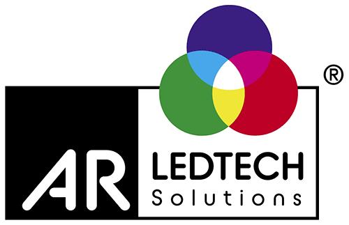 AR LEDTECH Solutions